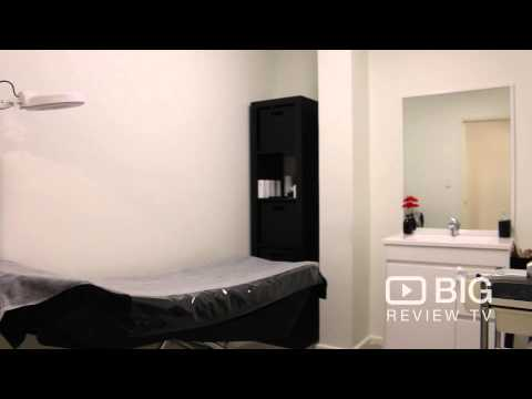 Melissa Young Beauty, a Beauty Salon in Sydney for HD Brows, Facial Treatment or for Waxing