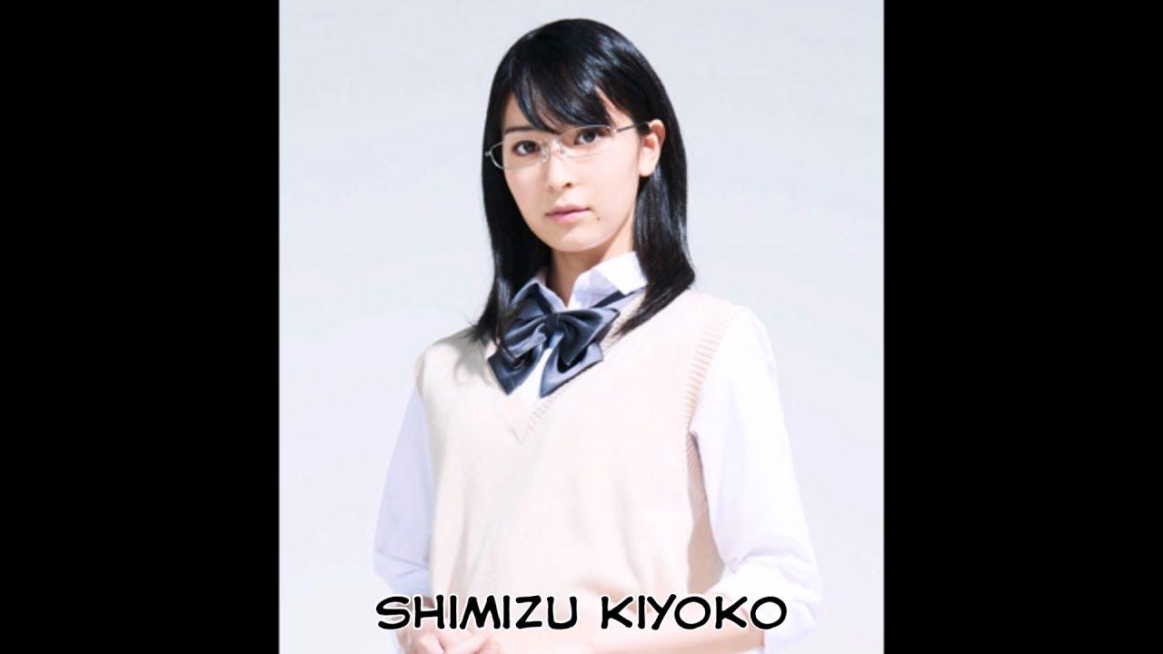 Engeki Haikyuu - Summer of Evolution (Fall 2017 Stage Play) Casts
