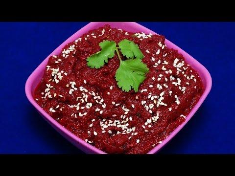 Диетический салат с тунцом рецепт с фото очень вкусный