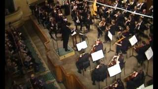 Elgar, pomp & circumstance march no. 1