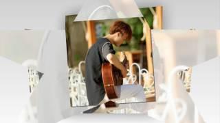Xin lỗi người anh yêu - guitar cover JosThang
