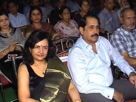 JNMC Golden Jubilee 2012 5