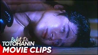 (4/8) Pumayag kaya si Paul na i-train si Kate? | 'Bakit 'Di Totohanin | Movie Clips