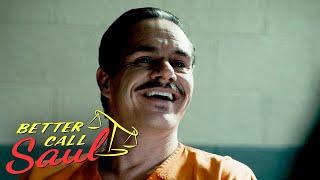 Better Call Saul: Script To Screen   'JMM'