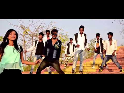 Super hit nagpuri song Payar ke hawa प्यार के हवा 2017