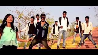 Super hit nagpuri song Payar ke hawa प्यार के हवा 2017