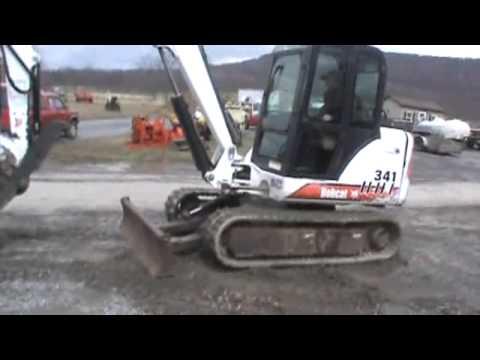 Bobcat 331 331e 334 G Series Excavator Parts Manual Pdf moreover 281865410119 besides 320812709344 as well 161209717591 also Bobcat Excavator 341. on bobcat 341 mini excavator