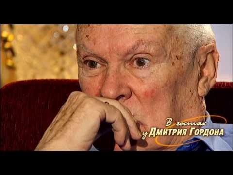 Засеев-Руденко: Сталина отравил