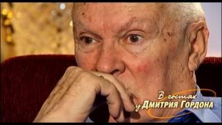 Засеев-Руденко: Сталина отравил Берия