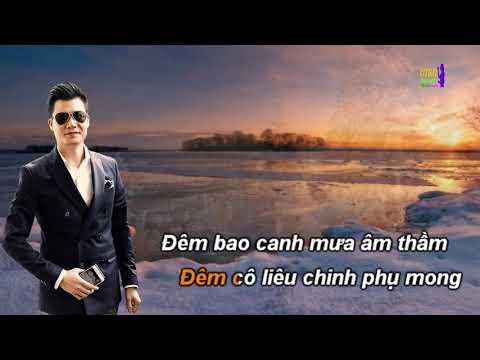 xom-dem---quang-dũng,-le-tuan-karaoke
