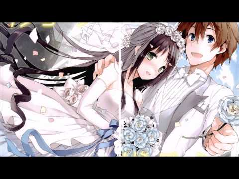 Nightcore - Dear Future Husband
