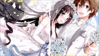 Download Nightcore - Dear Future Husband MP3 song and Music Video