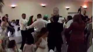 GROUPE NEJMA ORCHESTRE MARIAGE