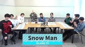Snowman 結成
