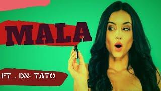 Notouch - Mala Ft. DN-Tato ( Video Oficial)