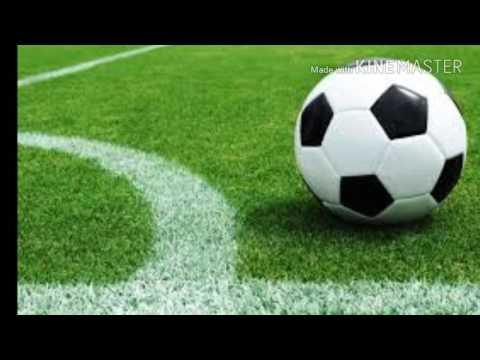 División Profesional (Paraguay)-----Amistosos Internacionales-----Primera División (Perú)