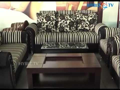 Lepakshi Furnitures Hyderabad