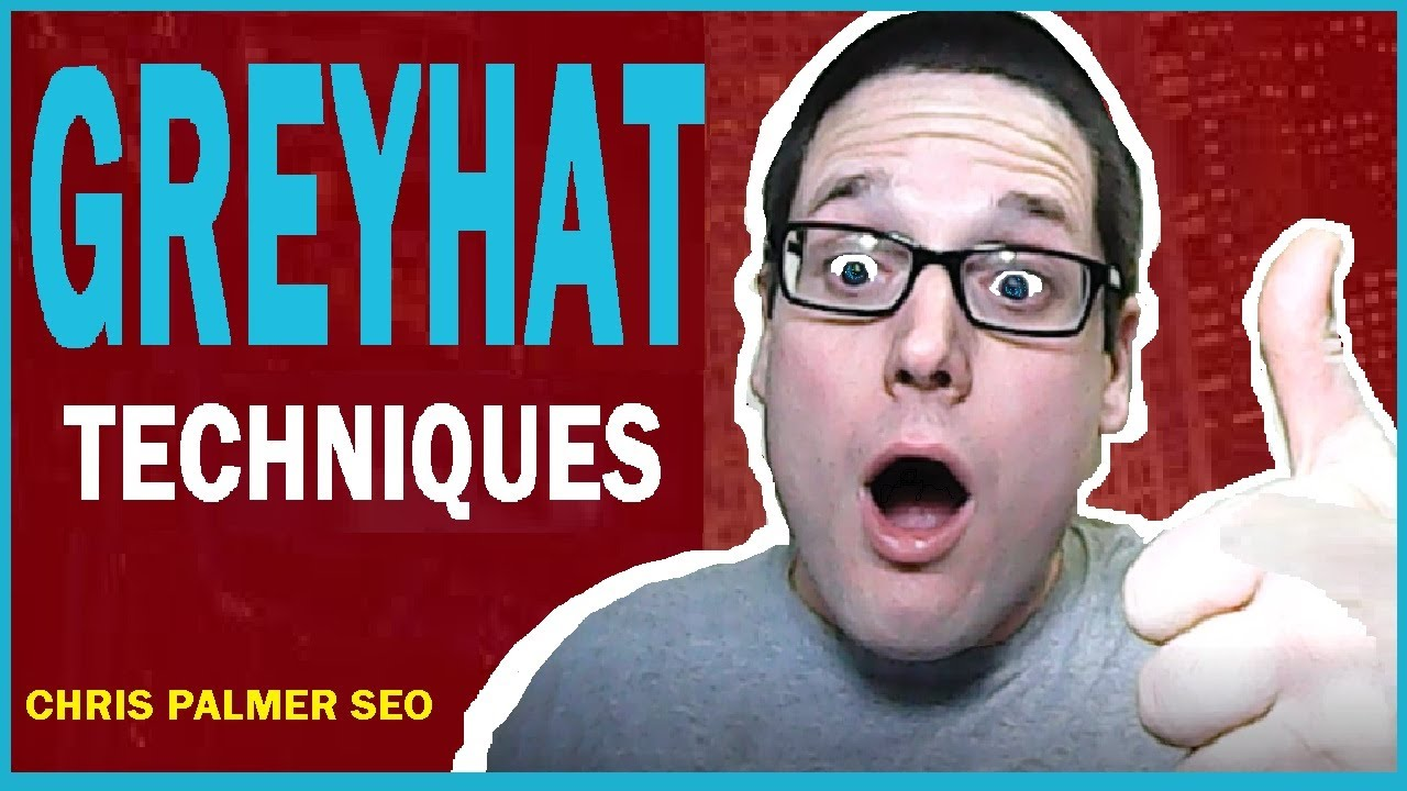 Leading Seo Agencies In Bournemouth