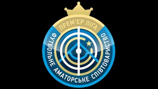 Банда - Зміна   Прем'єр ліга   20 тур   2020-2021