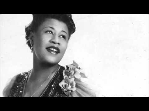 Misty / Ella Fitzgerald (with Duke Ellington) / Live At The Cote d'Azur / 1966