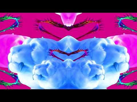 Polyphia – Death Note ft. Ichika