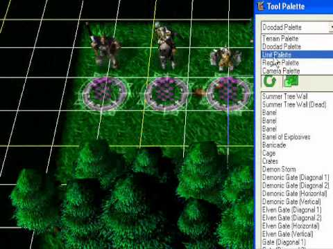 Warcraft 3 world editor hero selection tutorial youtube warcraft 3 world editor hero selection tutorial gumiabroncs Image collections