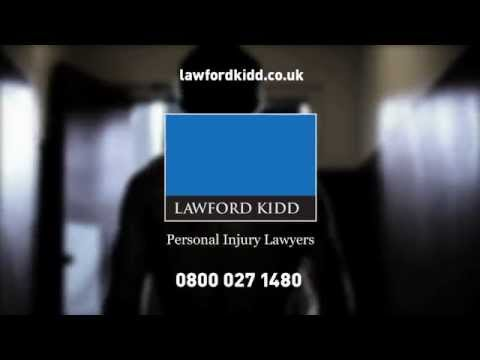 Accident Claims Solicitors Scotland | Personal Injury Claims Laywers Edinburgh & Glasgow