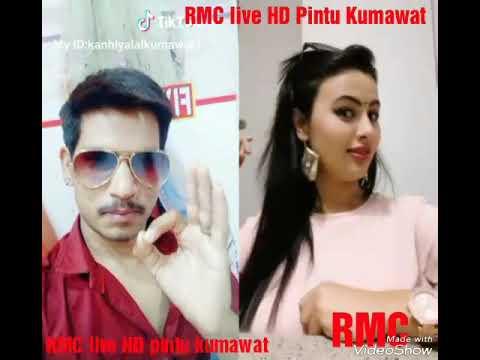 RMC live HD