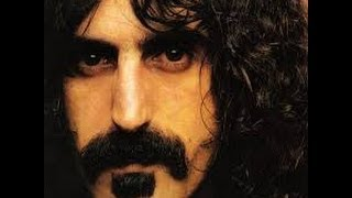 Frank Zappa {} Nanook Rubs It + St. Alfonzo