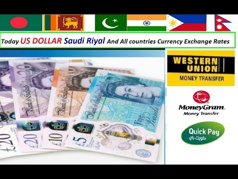 Dollar Exchange Rate In Stan 13