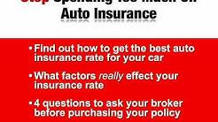 State Farm Auto Insurance Valley Stream NY