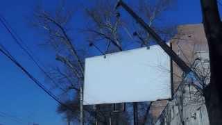 видео Демонтаж конструкций