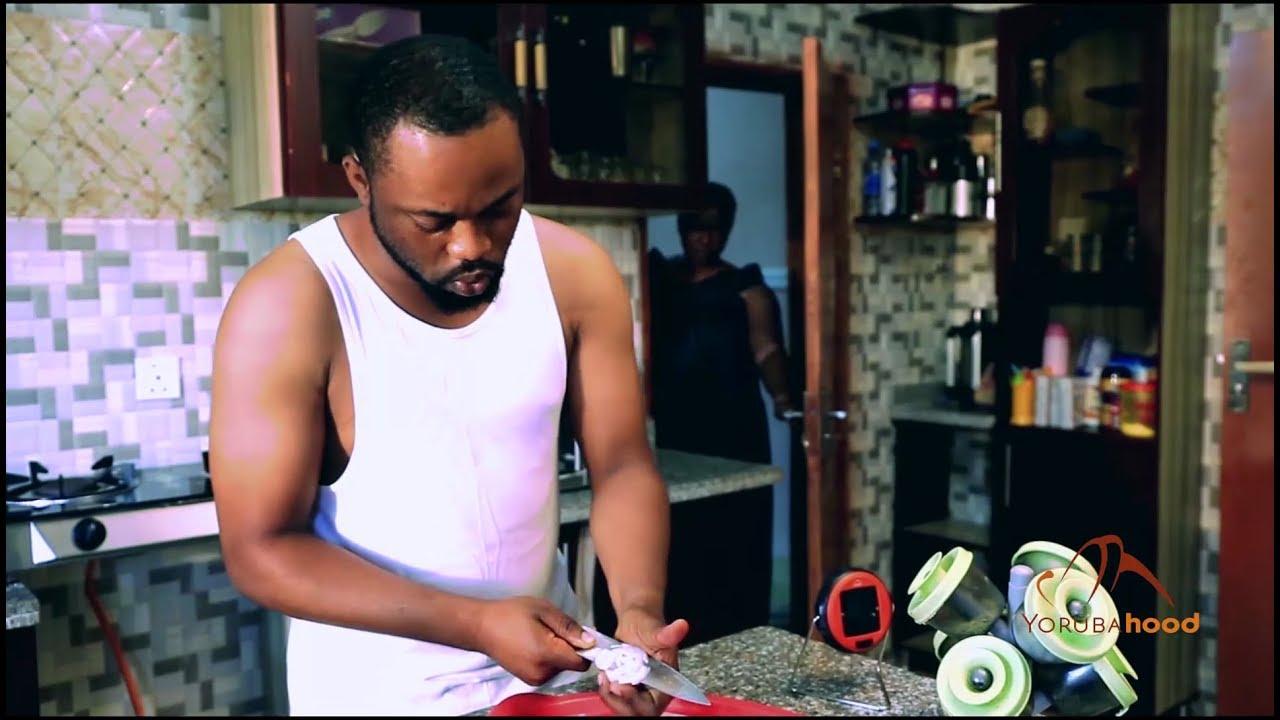 Download Ebi (Blame) - Yoruba Latest 2018 Movie Now Showing On Yorubahood
