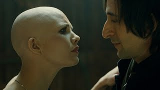 6 лучших фильмов, похожих на Химера (2009)
