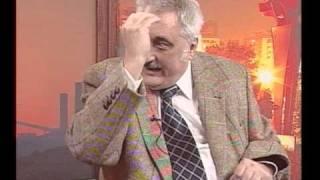Doctorul Bacalbasa - Te speli la P***da