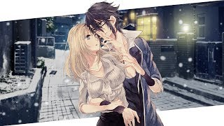 「Nightcore」→ I Would Like ✗ Like I Would (Switching Vocals)