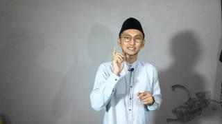 Grab Berhasil Bikin Gw Gagal Mudik !!!
