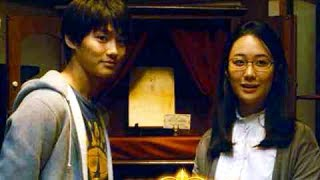 ムビコレのチャンネル登録はこちら▷▷http://goo.gl/ruQ5N7 鎌倉の片隅に...