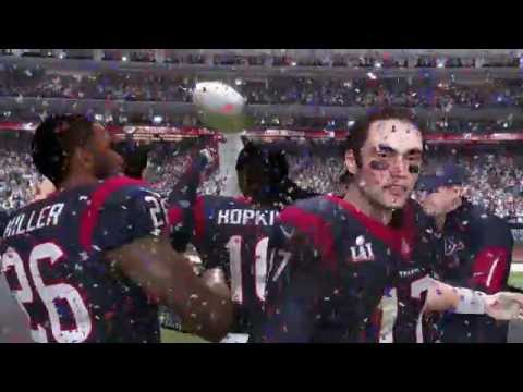 houston-texans-super-bowl-celebration-in-madden