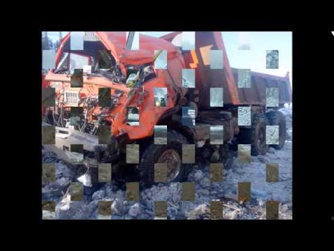 Автобус вахтовый 22 2 комфорт УСТ 54535 Камаз 5350 43114