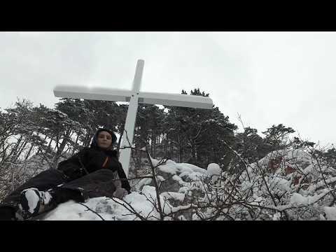 Legendele Crucii Albe
