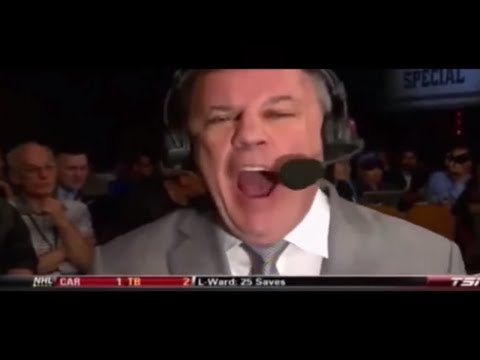 Teddy Atlas: A few of his best moments || Love him or Hate him gotta Respect Him || Rage