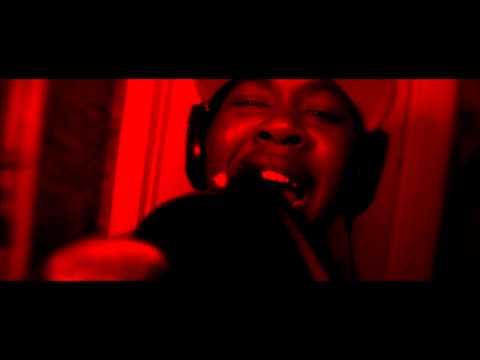 @Teambiggarankin Priority Artist T.U.C.K. - Columbia (In-Studio) Performance