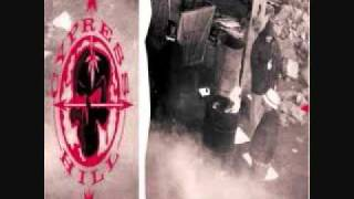 How I Could Just Kill A Man - Cypress Hill
