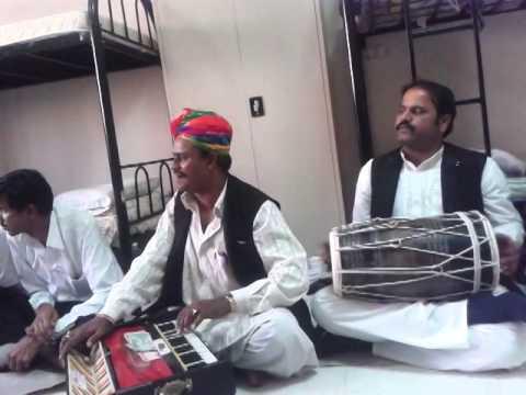 Sadik khan