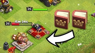 2 ON 2 , FIX THAT RUSH #35 , Clash of Clans India