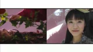 発芽条件M 歌:清水爱 作词:畑亜贵 作曲・编曲:伊藤真澄 LHCA5007-02 2005⁄04⁄27.