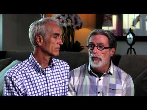 CDC: Start Talking. Stop HIV.:  Conversations