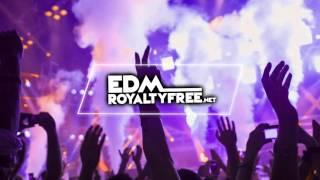 EDMRoyaltyFree.net - The Trap (Royalty Free EDM Tracks)