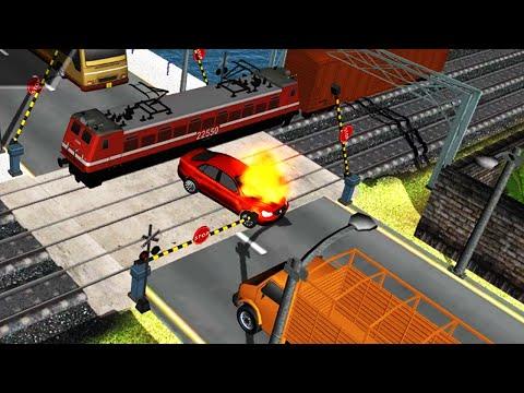Бетономешалка  мультик для детей. Вертолет смотреть. Мультики про поезда. Поезд аварии. Человек паук